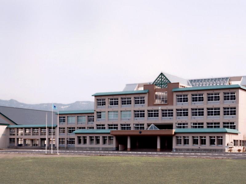 高校 国際 情報